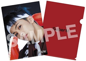 SUPERM_MARKsample