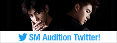 audition_twitter