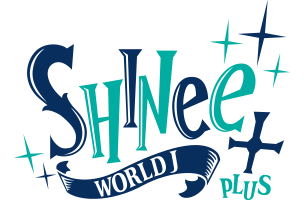 SHINee「SHINee WORLD J +PLUS」