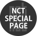 NCT SPECIAL PAGE