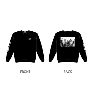 Goods_Pullover